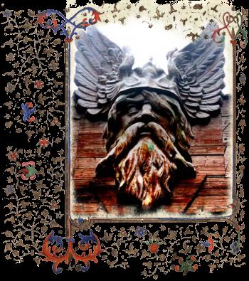 Bild des Benutzers Odin