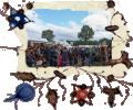 Hörnerfest 2013